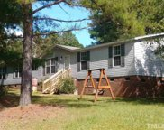 8619 S Creek Road, Willow Spring(s) image