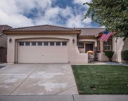 2792 Lincoln Airpark Drive, Lincoln image