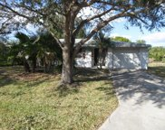 450 Crystal Avenue Nw, Port Charlotte image