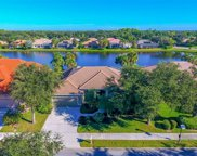 4969 Sabal Lake Circle, Sarasota image