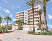 1845 N Highway A1a Unit #502, Indialantic image