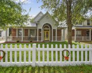 1119 Woodflower Way, Clermont image
