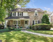 536 W Montgomery Ave, Haverford image