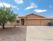 7205 W Moonmist, Tucson image