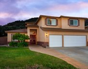 10363 Chase Creek Ln, Lakeside image