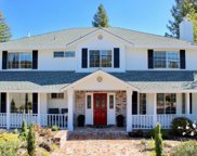 502 Los Alamos  Road, Santa Rosa image