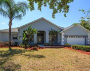 10904 Smokey Ridge Ct, Clermont image