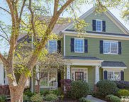 401 Highgrove Drive, Chapel Hill image