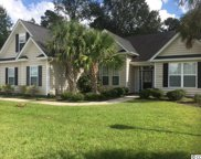 1120 Marley Street, Conway image