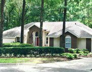 4813 Sw 95Th Terrace, Gainesville image