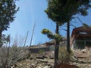 12907 N Sabino Canyon Unit #35, Mt. Lemmon image