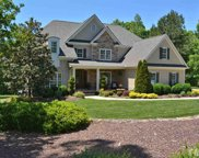 1089 Tacketts Pond Drive, Raleigh image