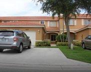 6237 Eaton Street, West Palm Beach image