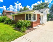 275 South Milton Avenue, Glen Ellyn image