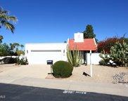 512 E Calavar Road, Phoenix image