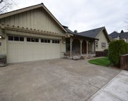 3300 SW 110TH  AVE, Beaverton image