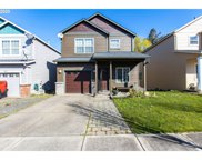 923 NW VIEWPOINT  PL, Hillsboro image