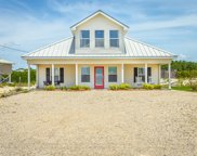 773 W Gorrie Dr, St. George Island image