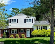 1225 Charmuth Rd, Lutherville Timonium image