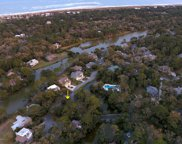 247 Deer Run  Lane, Fripp Island image