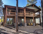 3485 W Strawberry Roan, Flagstaff image
