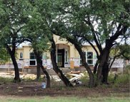 209 Martindale Ave, Liberty Hill image
