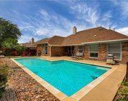 2915 Piper Sonoma Ct, Round Rock image