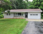 5727 Orchard Drive, Berrien Springs image