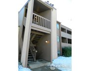 3545 28th St Unit 105, Boulder image