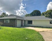8302 Port Said Street, Orlando image