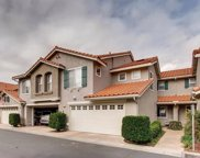 415 Whispering Willow Drive Unit #C, Santee image