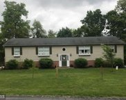 245 RIDGE ROAD, Hedgesville image