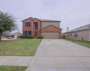 2701 Tar Heel Drive, Fort Worth image