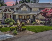 23035 257th Ave SE, Maple Valley image