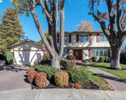 2679 Starling Ct, Pleasanton image