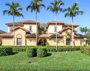 14601 Bellino Ter Unit 101, Bonita Springs image