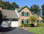 6505 ROCKLAND COURT, Clifton image