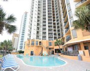 2710 North Ocean Blvd. Unit 1504, Myrtle Beach image