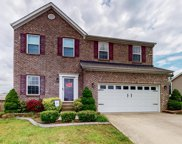 6605 Rolling Pasture Way, Louisville image