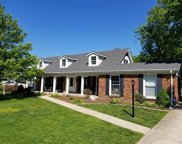 245 Greentrails, Chesterfield image