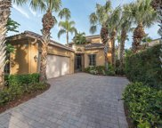15639 Villoresi Way, Naples image