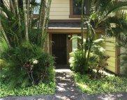 98-1770 Kaahumanu Street Unit 56C, Oahu image