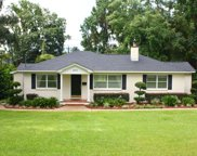 1485 Spruce, Tallahassee image