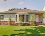 5137  Fairbanks Way, Culver City image