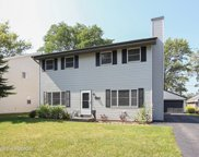 2705 School Drive, Rolling Meadows image