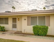 13808 N Silverbell Drive, Sun City image