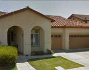 7 Reedgrass Court, American Canyon image