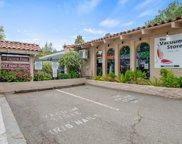 465 N Santa Cruz Ave, Los Gatos image