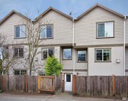 8417 8th Ave NW Unit B, Seattle image