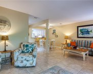 108 Lighthouse Road Unit #2334, Hilton Head Island image
